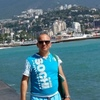 Андрей, 48, г.Железногорск