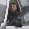 Сергей, 31, г.Ивацевичи