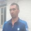 Cергей, 44, г.Волоконовка