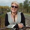 Валерия, 50, г.Магнитогорск