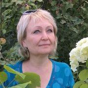 Начать знакомство с пользователем Елена 61 год (Рыбы) в Усть-Кокса