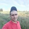 Руслан, 26, г.Липецк