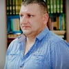 олег, 40, г.Борисов
