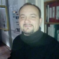 Дмитрий, 42 года, Водолей, Кемерово