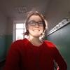 Мария Волкогонова, 19, г.Самара