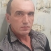 Sasha, 45, Nevinnomyssk