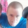 Denis, 36, Kazan
