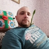 Dmitriy, 32, Ilansky