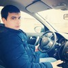 Дмитрий, 27, г.Темрюк