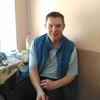 Aleksandr Novikov, 43, Merefa