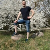 Alex, 35, г.Вильнюс