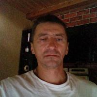Саша, 47 лет, Лев, Севастополь