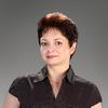 Елена, 49, г.Северодвинск