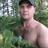 Azamat Muhametov, 37, г.Туймазы