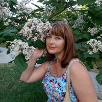 Татьяна, 49 лет, Телец, Донецк