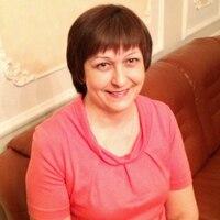 Людмила, 60 лет, Весы, Нижний Новгород