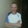 Viktor, 39, г.Запорожье