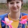 Евгения, 34, г.Приаргунск