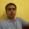 ilhom, 31, г.Ташкент
