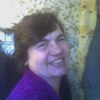 Елена, 42, г.Еманжелинск