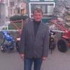 Богдан, 44, г.Шепетовка