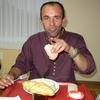 Роман, 44, г.Болехов