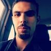 Abdo, 34, Bar