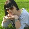 Яна, 23, г.Кировск