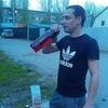 Олег, 31, г.Саратов