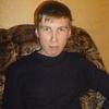 Andrei, 29, г.Йошкар-Ола