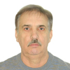 александр, 59, г.Лиски (Воронежская обл.)