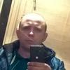 Андрей, 32, г.Кандалакша