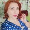 Наталья, 42, г.Саяногорск