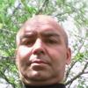 Эдуард, 43, г.Курган
