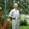 Александр, 60, г.Житомир