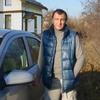 genei, 46, г.Воронеж