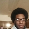 Richard Tanner, 20, г.Атланта
