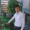 Бакыт, 24, г.Бишкек