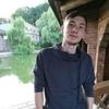 Даниил, 23, Краматорськ