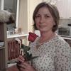Галина, 48, г.Обнинск