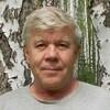 Сергей, 63, г.Каменск-Уральский