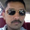 Dileep Singh, 32, г.Gurgaon