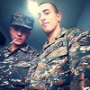 A R G I S H T, 19, г.Ереван