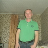 Сергей, 34, г.Ворсма