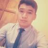 Мики, 21, г.Бишкек