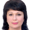 Виктория, 45, г.Курск