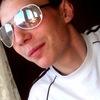 Алексей, 26, г.Нижний Новгород