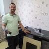 Алексей, 44, г.Каменск-Уральский