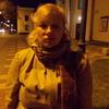 Валентина, 53, г.Брест