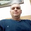 Виталий, 42, г.Нежин